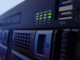 Restart Media provides competitive and high quality hosting services
